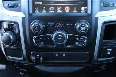 2014 Ram 1500 Crew Cab 4x2,  Pickup #993434 - photo 27