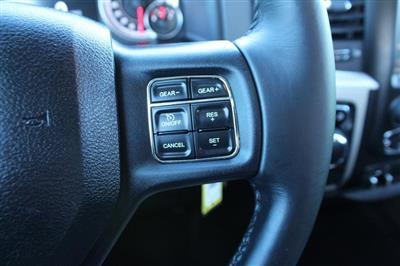2014 Ram 1500 Crew Cab 4x2,  Pickup #993434 - photo 30