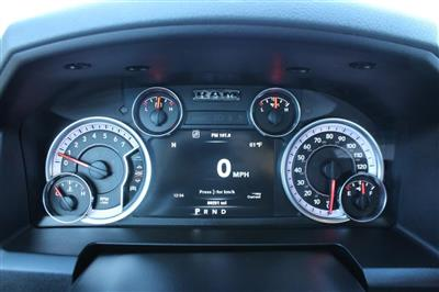 2014 Ram 1500 Crew Cab 4x2,  Pickup #993434 - photo 32