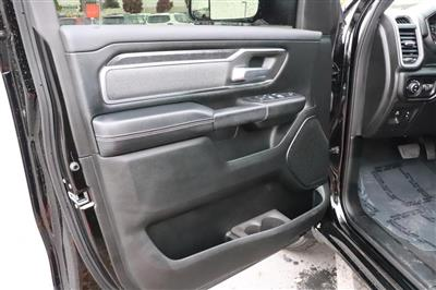 2019 Ram 1500 Crew Cab 4x4, Pickup #993465 - photo 19