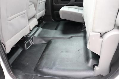 2019 Chevrolet Silverado 3500 Crew Cab 4x4, Pickup #993750 - photo 16