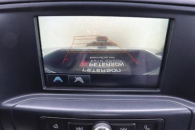 2019 Chevrolet Silverado 3500 Crew Cab 4x4, Pickup #993750 - photo 25