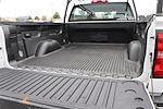 2019 Chevrolet Silverado 3500 Crew Cab 4x4, Pickup #993750 - photo 12