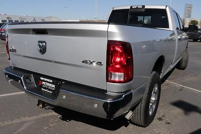 2017 Ram 3500 Crew Cab 4x4, Pickup #993757 - photo 2