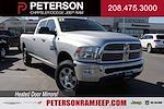 2017 Ram 3500 Crew Cab 4x4, Pickup #993757 - photo 1