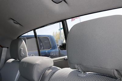 2015 Toyota Tacoma Double Cab 4x4, Pickup #993759 - photo 15