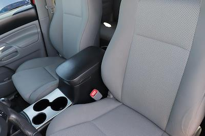 2015 Toyota Tacoma Double Cab 4x4, Pickup #993759 - photo 20