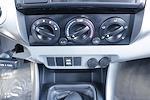 2015 Toyota Tacoma Double Cab 4x4, Pickup #993759 - photo 23