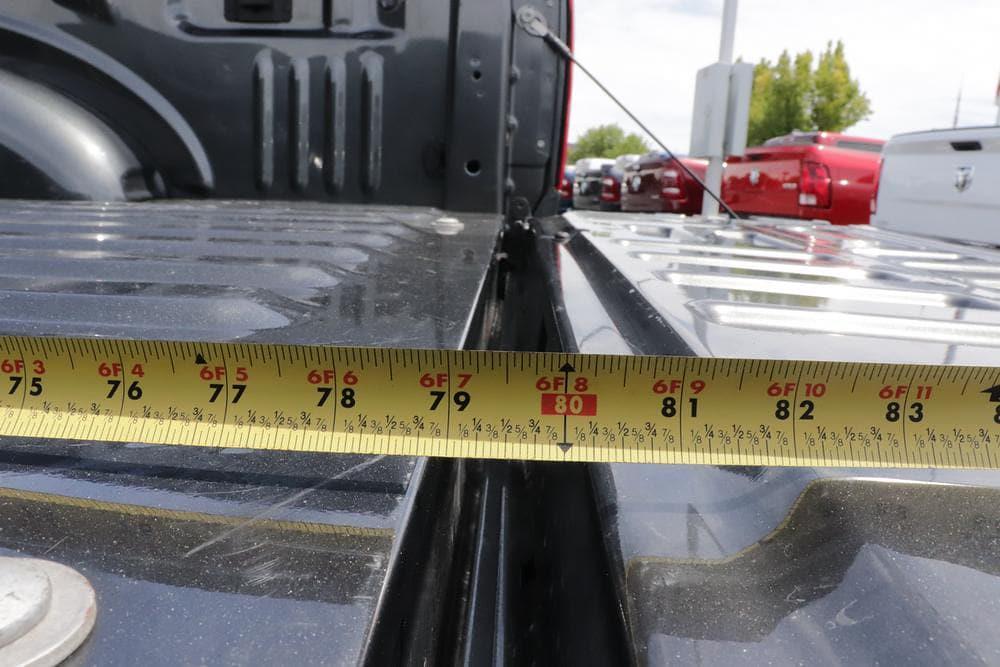 2019 Ford F-150 SuperCrew Cab 4x4, Pickup #993790 - photo 13
