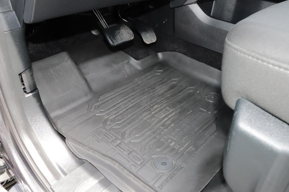 2019 Ford F-150 SuperCrew Cab 4x4, Pickup #993790 - photo 21