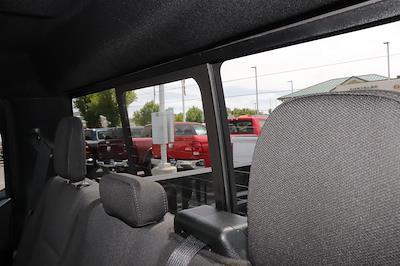 2019 Ford F-150 SuperCrew Cab 4x4, Pickup #993790 - photo 16