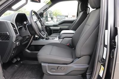 2019 Ford F-150 SuperCrew Cab 4x4, Pickup #993790 - photo 20