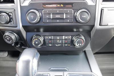 2019 Ford F-150 SuperCrew Cab 4x4, Pickup #993790 - photo 25