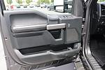 2019 Ford F-150 SuperCrew Cab 4x4, Pickup #993790 - photo 18