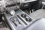 2019 Ford F-150 SuperCrew Cab 4x4, Pickup #993790 - photo 24