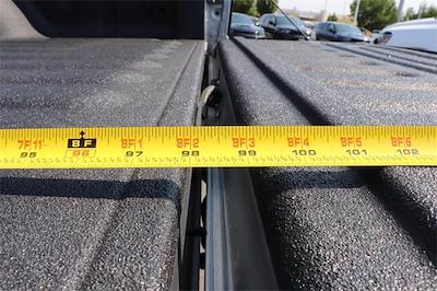 2021 Ram 3500 Crew Cab 4x4, Pickup #993819 - photo 17