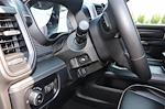 2021 Ram 3500 Crew Cab 4x4, Pickup #993819 - photo 27