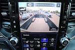 2021 Ram 3500 Crew Cab 4x4, Pickup #993819 - photo 35