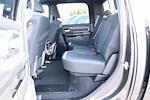 2020 Ram 2500 Crew Cab 4x4,  Pickup #993861 - photo 16