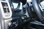 2020 Ram 2500 Crew Cab 4x4,  Pickup #993861 - photo 24