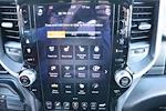 2020 Ram 2500 Crew Cab 4x4,  Pickup #993861 - photo 30