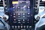 2020 Ram 2500 Crew Cab 4x4,  Pickup #993861 - photo 31