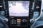 2020 Ram 2500 Crew Cab 4x4,  Pickup #993861 - photo 32