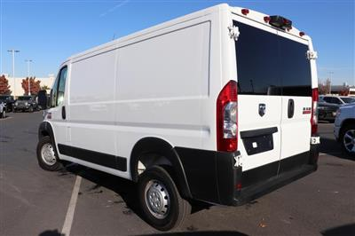 2019 ProMaster 1500 Standard Roof FWD, Empty Cargo Van #9C93458 - photo 6