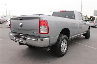 2019 Ram 2500 Crew Cab 4x4, Pickup #9C93641 - photo 2