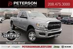 2019 Ram 2500 Crew Cab 4x4, Pickup #9C93641 - photo 1
