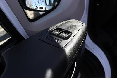 2019 Ram ProMaster 1500 High Roof FWD, Empty Cargo Van #9C93719 - photo 18