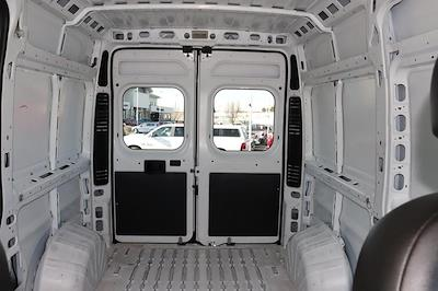 2019 Ram ProMaster 1500 High Roof FWD, Empty Cargo Van #9C93719 - photo 23