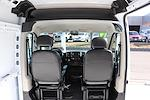 2019 Ram ProMaster 1500 High Roof FWD, Empty Cargo Van #9C93719 - photo 15