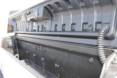 2019 Ram 2500 Mega Cab 4x4, Pickup #9C93780 - photo 14