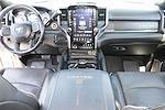 2019 Ram 2500 Mega Cab 4x4, Pickup #9C93780 - photo 21