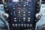 2019 Ram 2500 Mega Cab 4x4, Pickup #9C93780 - photo 34