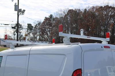 2020 Ram ProMaster City FWD, Upfitted Cargo Van #D205558 - photo 6