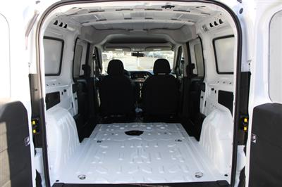 2020 Ram ProMaster City FWD, Empty Cargo Van #D205628 - photo 2
