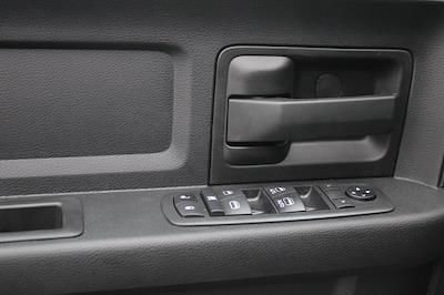 2021 Ram 3500 Crew Cab DRW 4x4, CM Truck Beds TM Model Platform Body #D215153 - photo 12