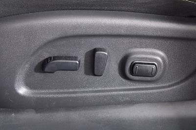 2018 Nissan Titan XD Crew Cab 4x4, Pickup #D110582A - photo 8