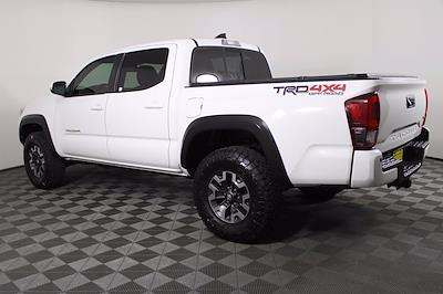 2019 Toyota Tacoma Double Cab 4x4, Pickup #D110706A - photo 15