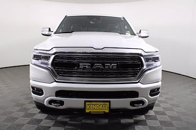 2020 Ram 1500 Crew Cab 4x4, Pickup #D110712A - photo 13