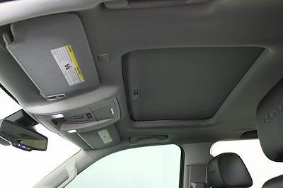 2018 GMC Sierra 1500 Crew Cab 4x4, Pickup #D110777A - photo 13