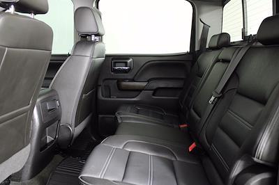 2018 GMC Sierra 1500 Crew Cab 4x4, Pickup #D110777A - photo 14