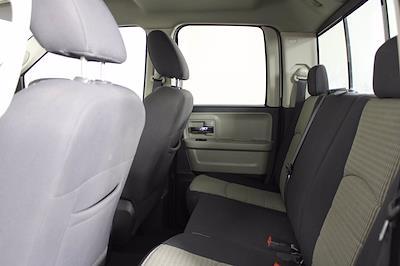 2010 Ram 1500 Crew Cab 4x2, Pickup #D110856A - photo 14