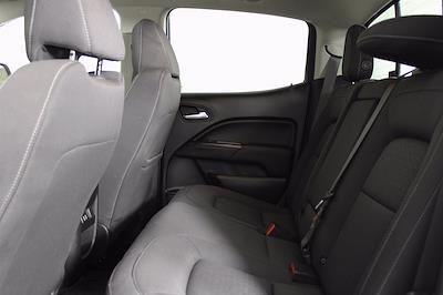 2018 Canyon Crew Cab 4x2,  Pickup #D111131A - photo 1