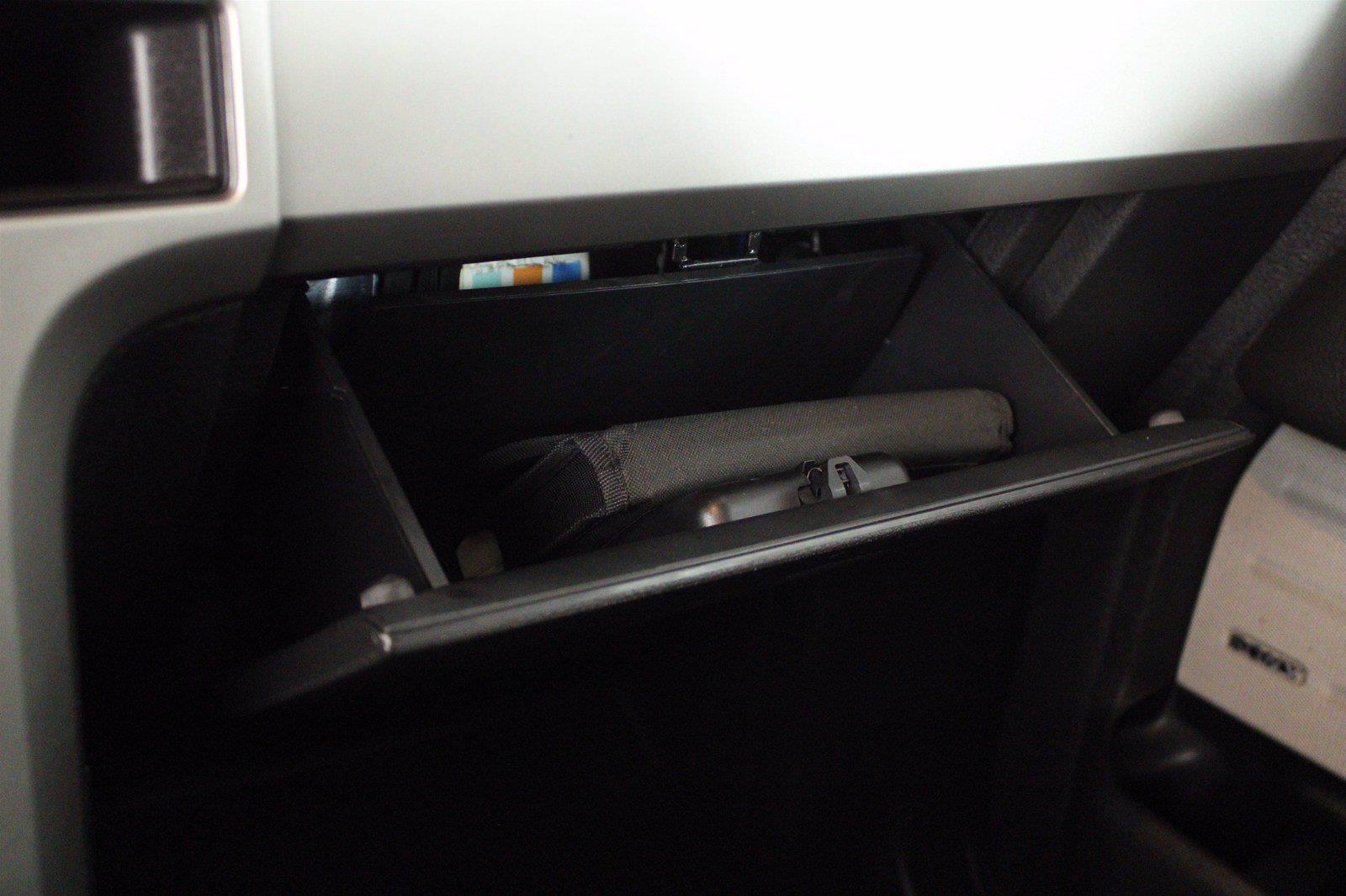2014 F-150 SuperCrew Cab 4x4,  Pickup #D111165A - photo 21