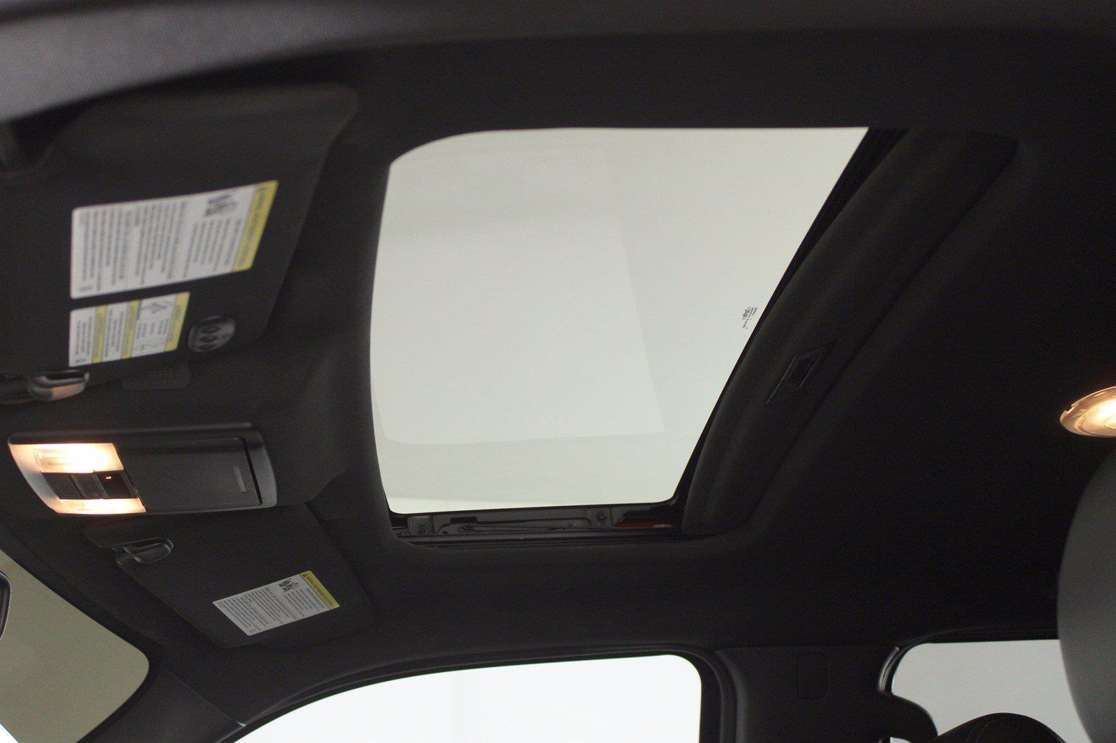 2014 F-150 SuperCrew Cab 4x4,  Pickup #D111165A - photo 26