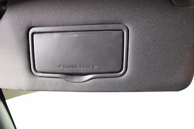 2014 F-150 SuperCrew Cab 4x4,  Pickup #D111165A - photo 19