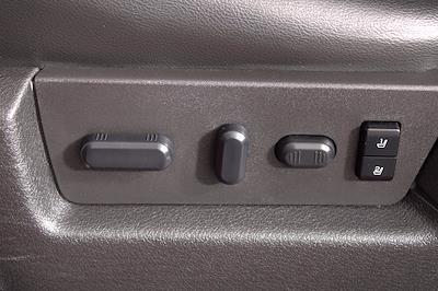 2014 F-150 SuperCrew Cab 4x4,  Pickup #D111165A - photo 24